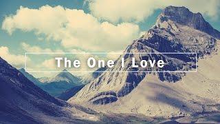 plusZERO Music - The One I Love