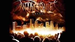 Antagonist - Awake