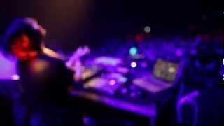 Dabin - Awakening ft. Bijou. | Live Clip