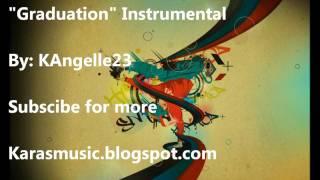"""Graduation"" Great Instrumental"