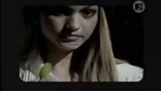 Video Clip Kelly Key - Baba Baby - HD (Oficial)