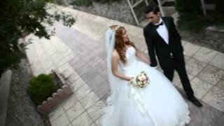 Hamid & Bahare Persian wedding
