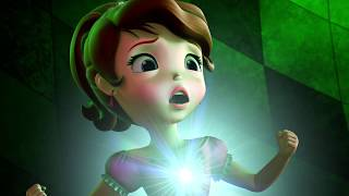 Sofia the First - On My Own