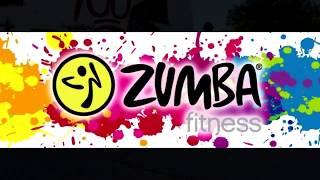 PA CHOKA - ZLAV MUSIC (ZUMBA)