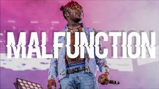 """Malfunction"" - (2017) Lil Uzi Vert / Luv is Rage 2 Type Beat"