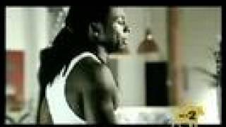 Lil Wayne - Trouble