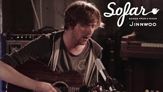 Jinnwoo - Woman | Sofar London