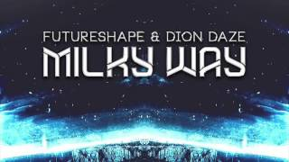 FutureShape - Milky way/DTM Preview