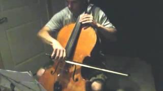 Cello Teacher in Utah county, Orem, Provo, Lindon Pleasant