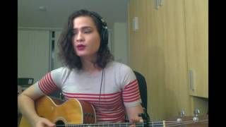Bombay Bicycle Club - You Already Know (Cover)