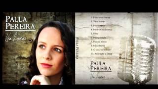 Paula Pereira - Filho