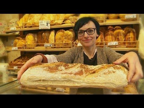 euronews business planet - Girişimciler, ekmeğini Avrupa Girişimcilik Ağı ile kazanıyor