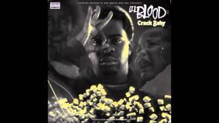 15 Lil Blood    Mr  Perfect feat Lil Goofy