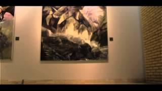 """Exposición """"EL ORIGEN"""" Dinastía Vivanco"""