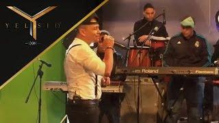 Yelsid - Te Lo Pido Por Favor | Cover