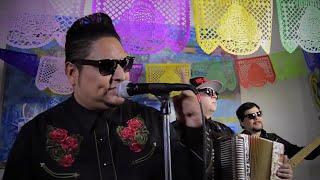 """"""" Cuantas Veces""""- Big Javy & Los Tenampa"""