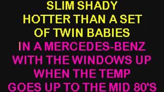 Dr  Dre & Eminem   Forgot About Dre MusicPlayOn com