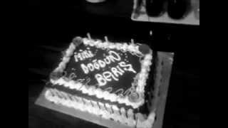 doğum günün kutlu olsun CANIM OĞLUM...