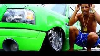 MC Luciano SP - Ta escolhendo Mulher ( Clipe Oficial - HD ) P.drão Clipes Part MC Byana MC Dede