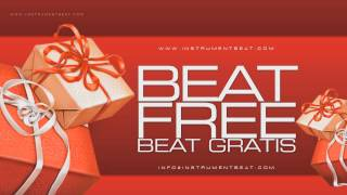 Kuduro Ritmo 007 (Beat Free - Beat Gratis)  - www.instrumentbeat.com - DOWNLOAD FREE !!