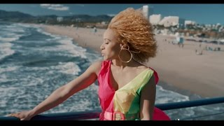 Oceana - Can't Stop Thinking About You (Official Video)