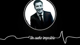 Juan Ignacio Vila - Un sueño imposible (Cover Jose Sacristan)