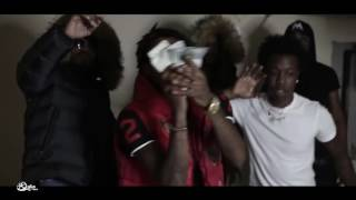 Famous Dex:    Drip From My Walk   (Official Video)