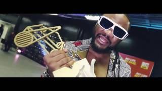 C4 Pedro - MTV Africa Music Awards 2016