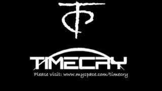 Timecry - The Revelation for the Beggar (2008)