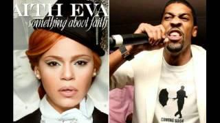Fonzworth Bentley ft Faith Evans - Believe It