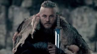 Ragnar's Death Song