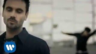Nek - Tan solo tu (Official Video)