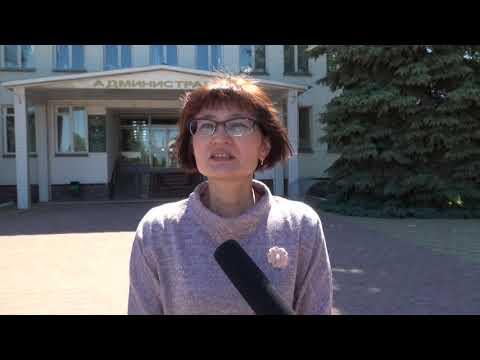 Все на  Общероссийское голосование по поправкам в Конституцию РФ
