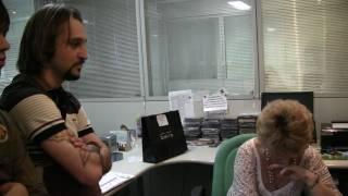 PG apresenta a música Gratidão do CD A Conquista