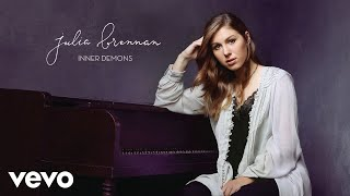 Julia Brennan - A Light To Call Home (Audio)