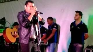 Retrovisor - Batista Lima canta grande sucesso de Fagner