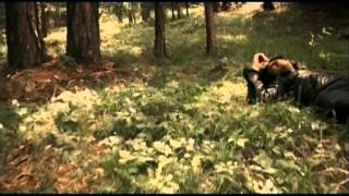 Tazenda Feat. Francesco Renga - Madre Terra - Videoclip Ufficiale