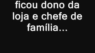 Manuel da Fonseca - Tragédia