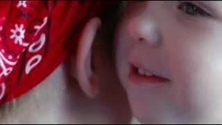 "♥ ""Naisho Banashi"" (Secret Talk) [ 童謡 ] (a classic Japanese nursery rhyme)"