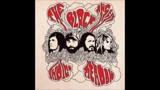 The Black Angels - War On Holiday (HQ)