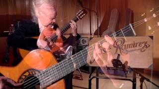 GUITARRA ANIVERSARIO/ ANIVERSARIO GUITAR II