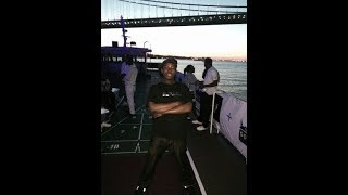 B I G Ft  2 Pac   Dying Dj Chuck Inferno Remix
