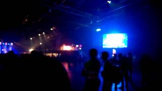 Audien playing Bastille - Pompeii (Audien Remix) [Mainstage]