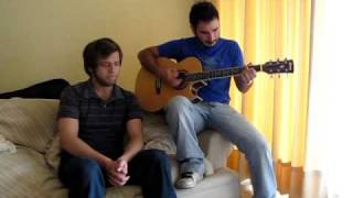 Cucho & Walala - Good Riddance (Cover from Green Day)
