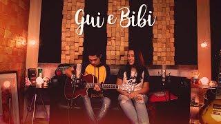 Bibi Tatto - Sorte ou Azar ft. Gui Amaral (Clipe Oficial)