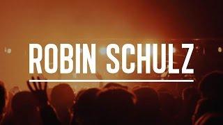 ROBIN SCHULZ – ON TOUR IN LAS VEGAS & DC 2015 (SHOW ME LOVE)