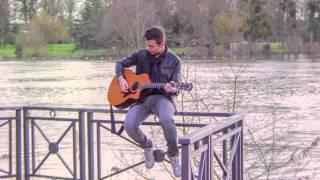 Manuel Campos - Teu Amigo Vou Ser