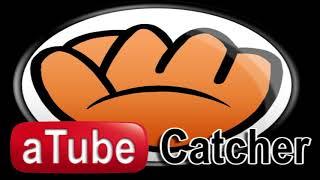 Tutorial como resolver problema do programa Atube Catcher  que não baixa vídeos nem Mp3 do YouTube