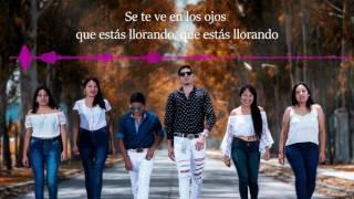 Agrupación Dorado - A donde irás