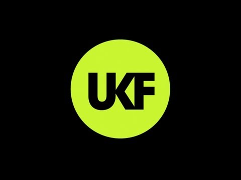 professor-green-remedy-ft-ruth-anne-wilkinson-remix-ukf-drum-bass